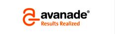Avanadelogo