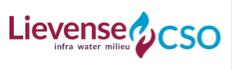 LievenseCSO logo