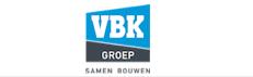 VBK_Groep_Logo