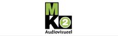 logoMK2