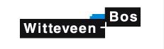 witteveen-bos-logo