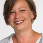 Anneke van Abeelen A+ gecertificeerd Best Value Expert
